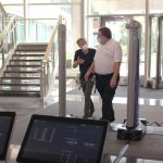 Motorola Solutions lança detector de armas