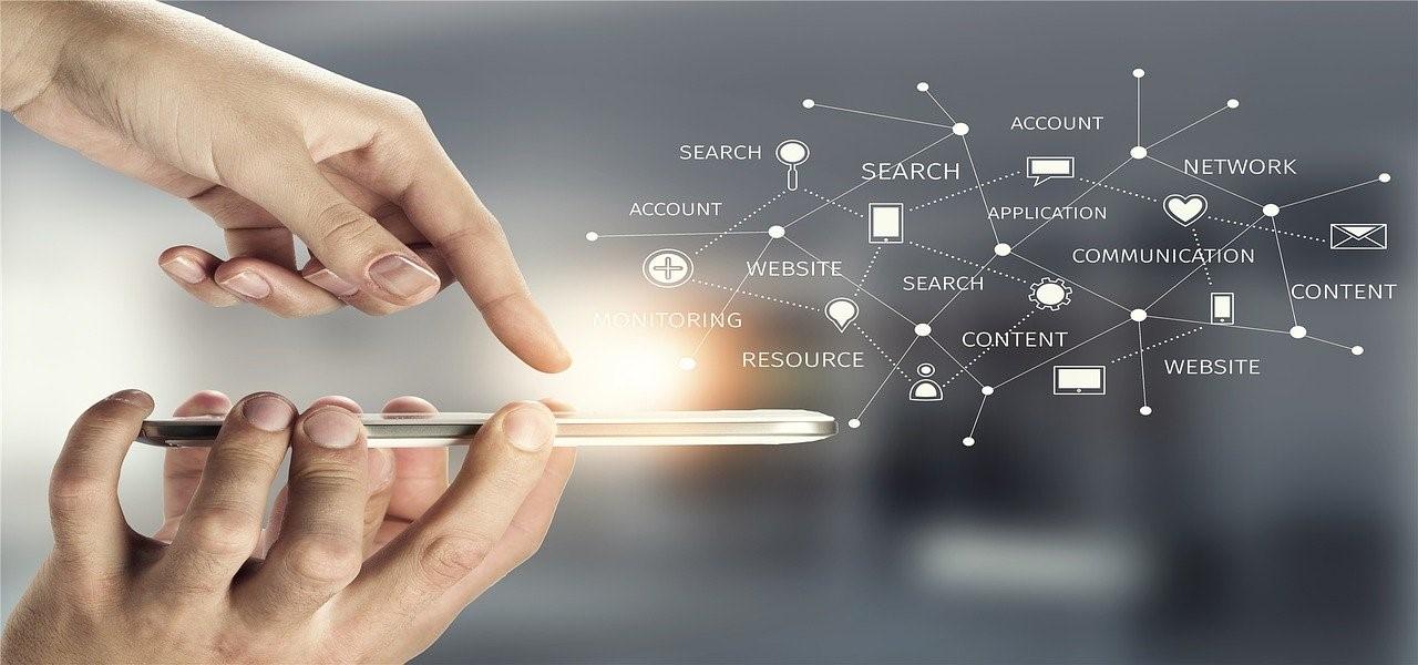 Open Everything surge como principal inovação para o mercado nacional
