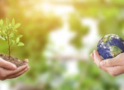 Accenture e Salesforce ajudam a Mastercard a cumprir metas ambientais