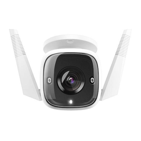 TP-Link lança a câmera de segurança Tapo C310 no Brasil