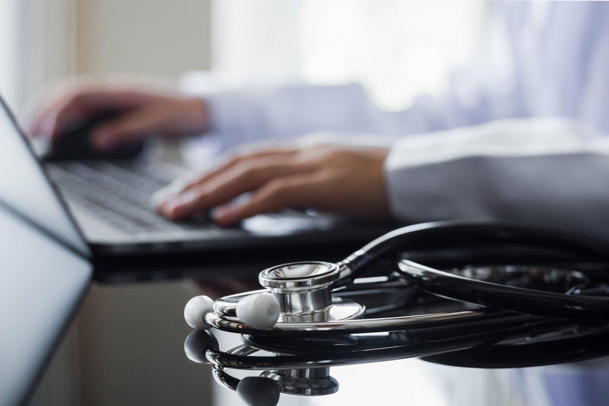 O impacto da pandemia e o papel da tecnologia no ensino médico