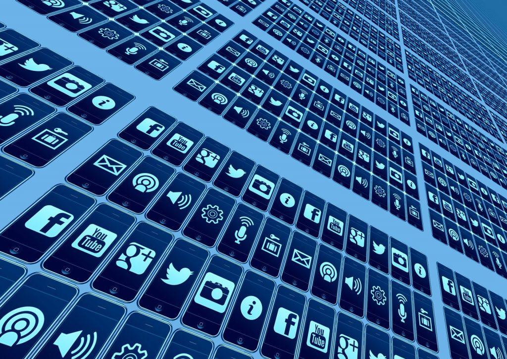 Check Point Software: redes sociais continuam a ser um dos principais alvos dos cibercriminosos