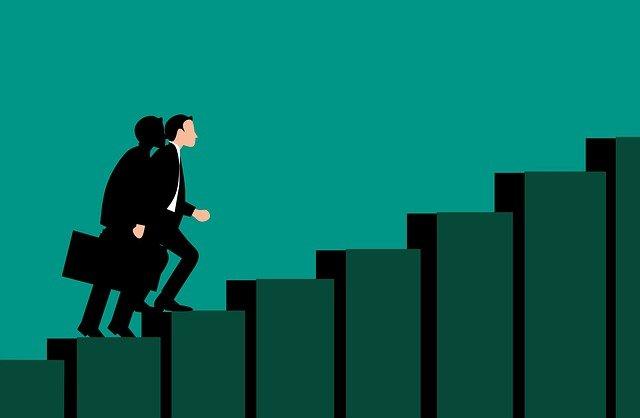 Empresas de destaque no setor de TI possuem mais de 460 vagas em aberto