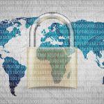 Nova solução da Akamai protege usuários de roubo de contas e combate fraudes