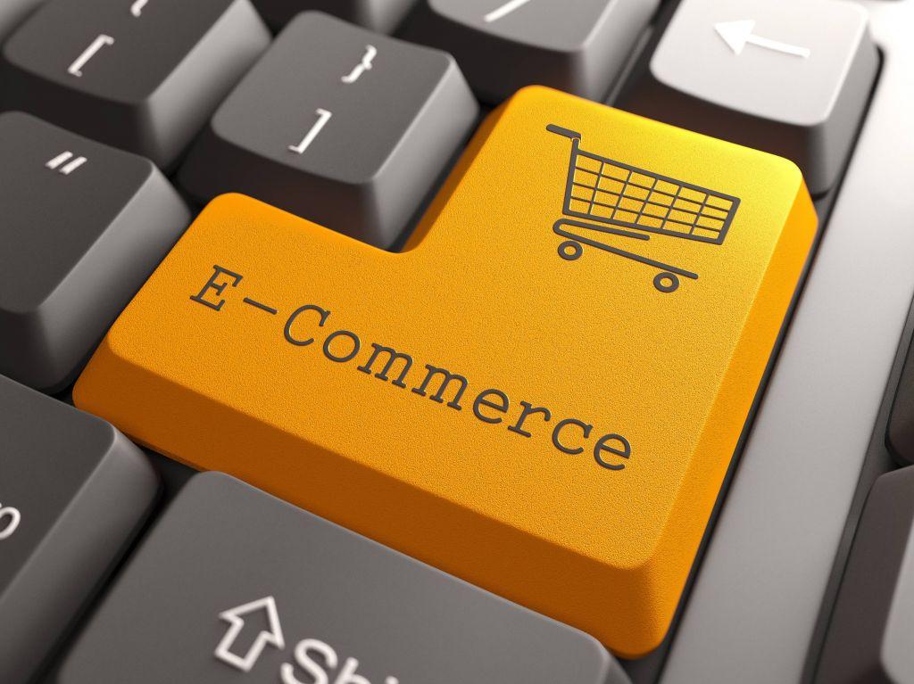 Rede de hamburgueria adota solução Linx para fidelizar clientes no e-commerce