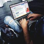 Digital House oferece mil bolsas em curso de tecnologia voltado para jovens
