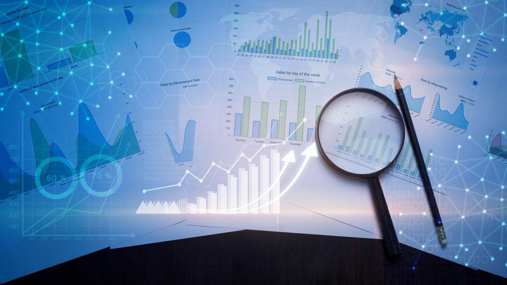 IBM e Deloitte apresentam novo serviço gerenciado de Analytics