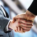 AWS nomeia Rafael Suguihara da GFT como embaixador AWS Partner Network