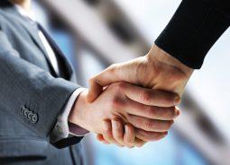 Licenciamento por assinatura já responde pela maior parte dos negócios de Canais da Corel Brasil