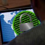 Ataques de ransomware no Brasil aumentam 92% desde o início de 2021