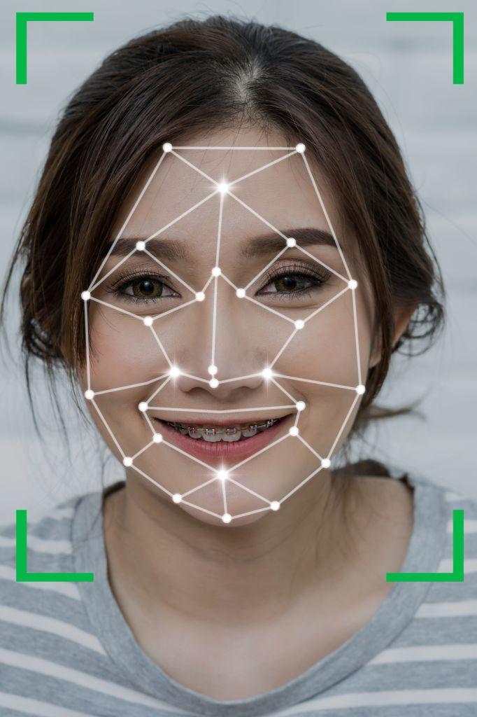 Solução com Reconhecimento Facial para prova de vida digital, novidade da Clicksign