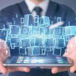 Blockchain: o que o futuro desta tecnologia nos reserva