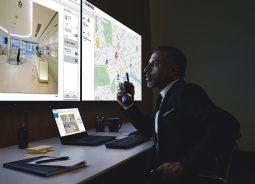 Motorola Solutions lança Sistema de Gerenciamento de Decisões