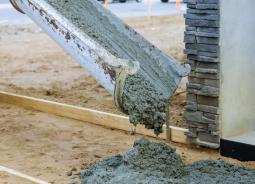 Tecnologia elimina resíduos da construção civil e não agride o meio ambiente