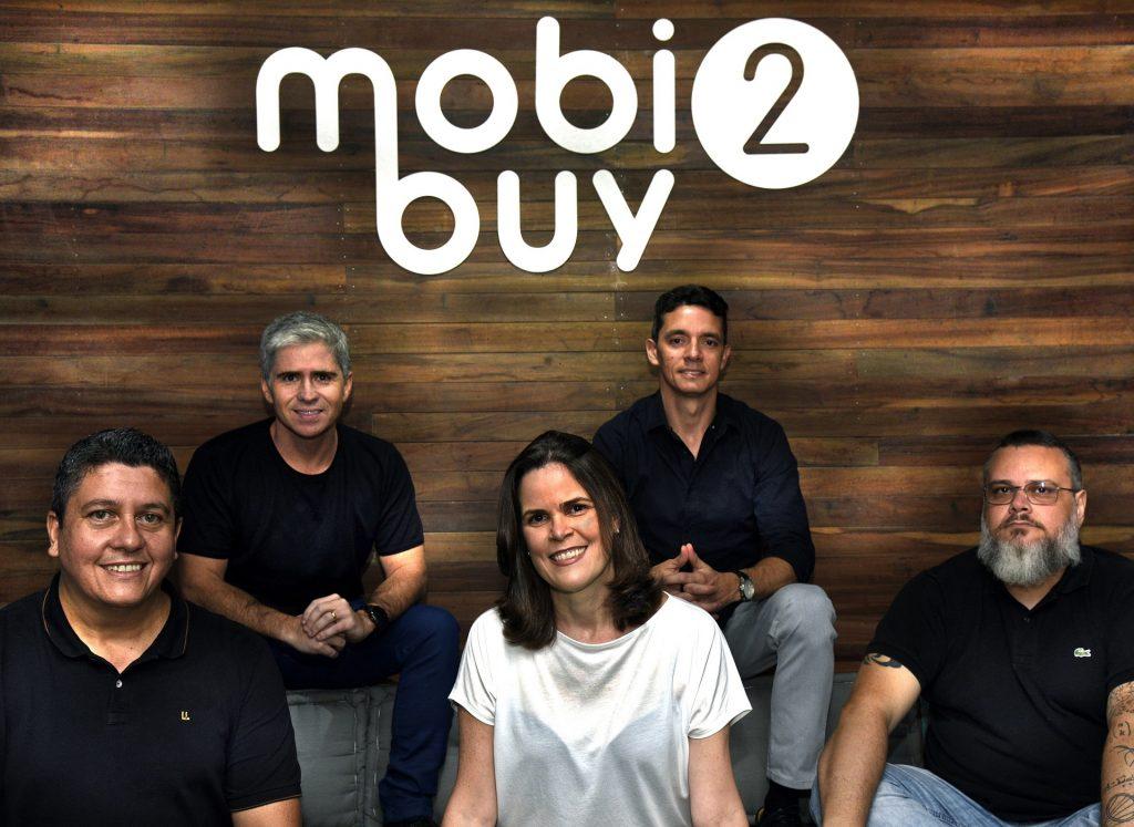 IA impulsiona crescimento da Mobi2buy, que prevê faturar R$ 32 mi em 2021