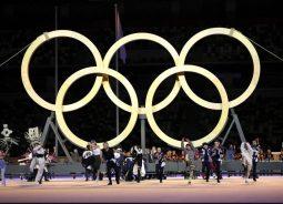 Intel participa dos Jogos Olímpicos de Tóquio com tecnologias de ponta