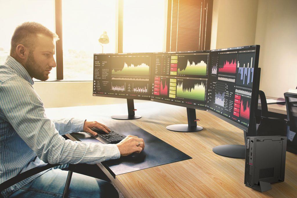 Novo software Arcon IT automatiza operações de fundos de investimentos