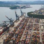 Porto de Santos recebe projeto piloto 5G standalone