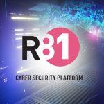 Check Point transforma a segurança de Data Center Híbrido com gerenciamento simplificado na Nuvem