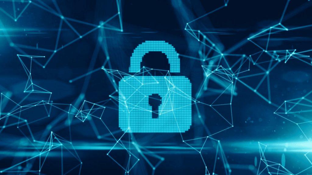 Mercado de certificação digital tem crescimento recorde no País