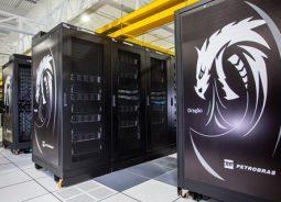 Supercomputador Dragão opera no Brasil com tecnologia da Nvidia Enterprise