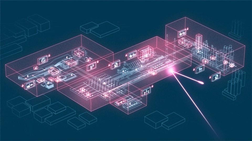 Siemens inclui diversas inovações em nova versão do software de engenharia TIA Portal