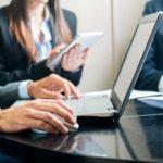 Software.com.br anuncia entrada no setor de serviços no Brasil e América Latina