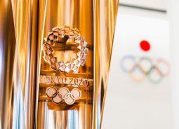 Jogos Olímpicos de Tóquio, o mais tecnológico da história, é alvo de ciberataques