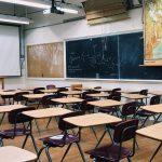 Avantia, com IA reforça a segurança e apoia a gestão operacional das escolas na volta às aulas