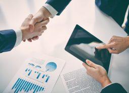 Aliança entre SoftExpert e Clicksign aceleraram digitalização nas organizações