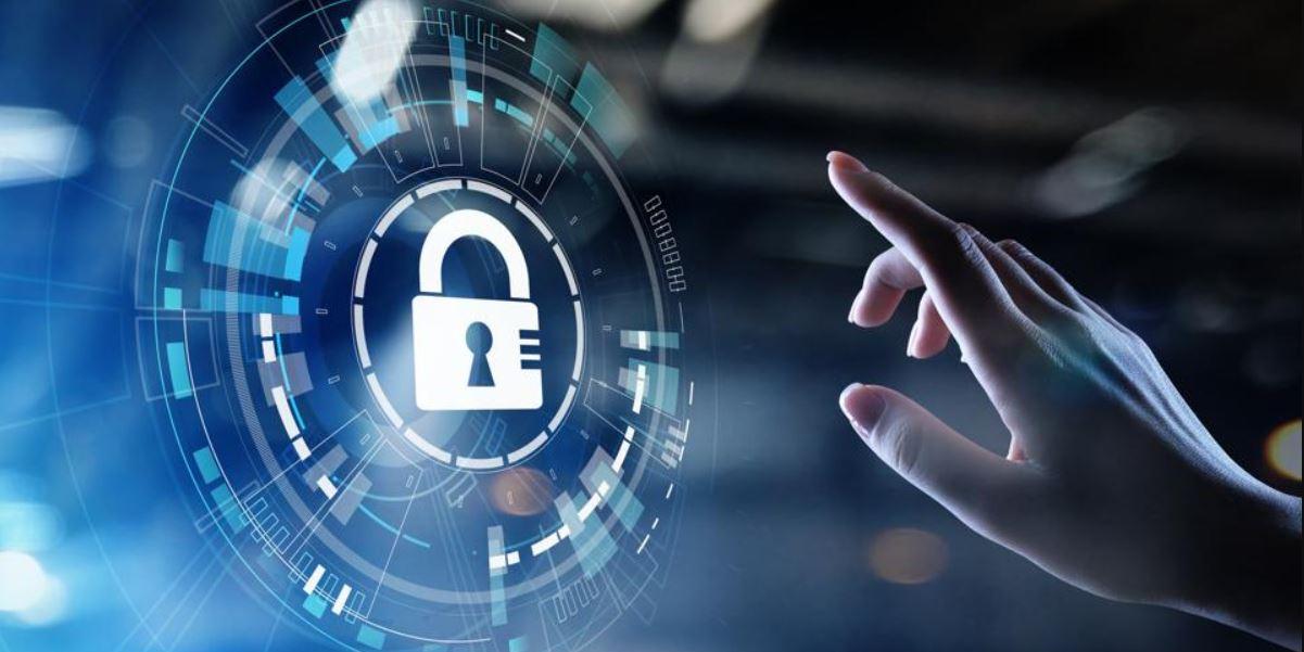 Guardicore e Fortinet firmam parceria para simplificar segurança Zero Trust