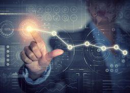 Novo visualizador de dados da C3 permite melhor análise e insights