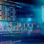 DB1 Group abre vagas para desenvolvedores GoLang