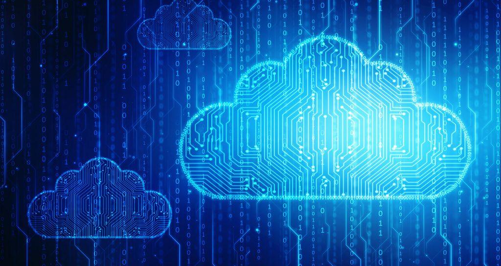Mob Telecom adota Telco by G2 para SAP Business One na Huawei Cloud