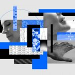 IA é usada para prever a progressão da doença de Parkinson