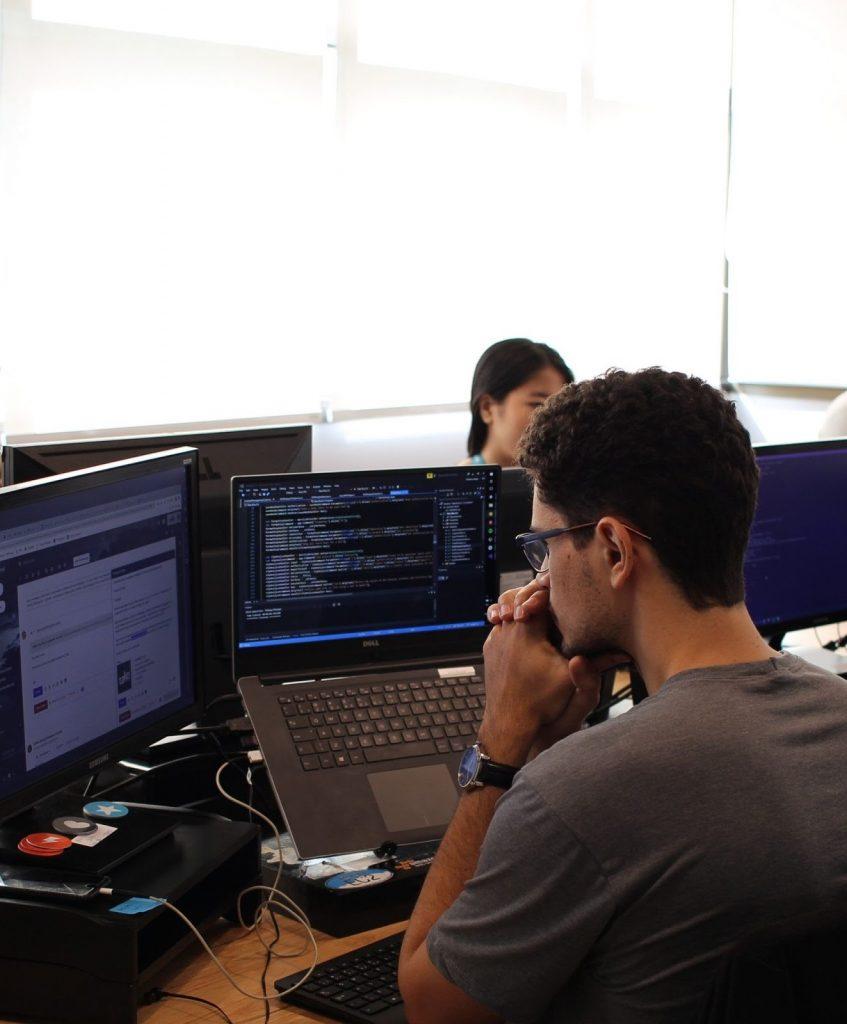 Take Blip abre mais de 290 vagas na área de tecnologia