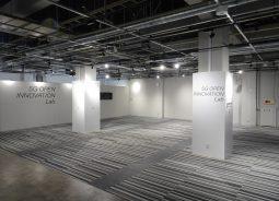 Mitsubishi Electric dá início ao 5G Open Innovation Lab