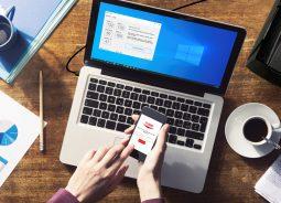 Novos equipamentos HP chegam com Windows 11