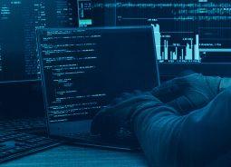 Check Point Software alerta sobre o grupo de cibercriminosos Altdos