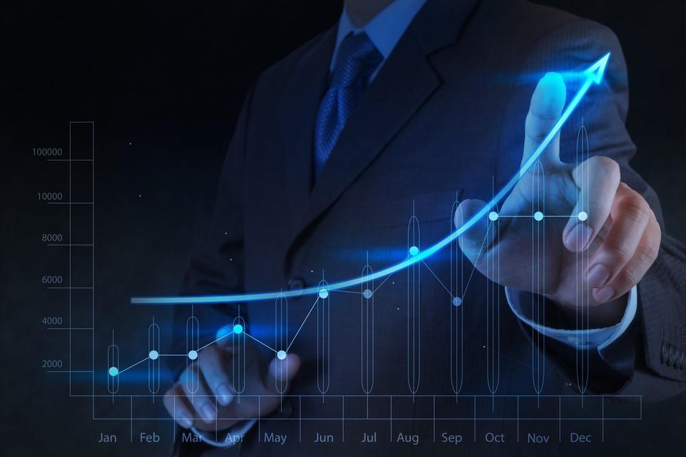 Trend Micro apresenta crescimento no segundo trimestre de 2021