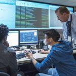 Ransomware preocupa, mas ações de prevenção são poucas, afirma Deloitte