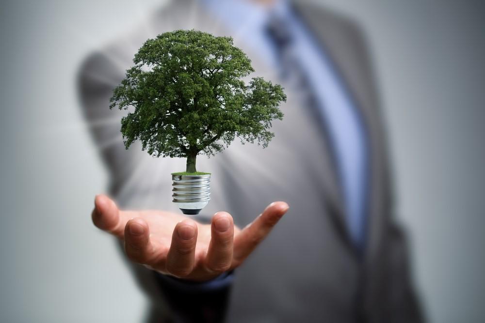 Raízen e Grupo Gera formam joint venture para ampliar capacidade de geração de energia limpa