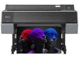 Epson participa da Fespa Brasil Digital Printing com amplo portfólio