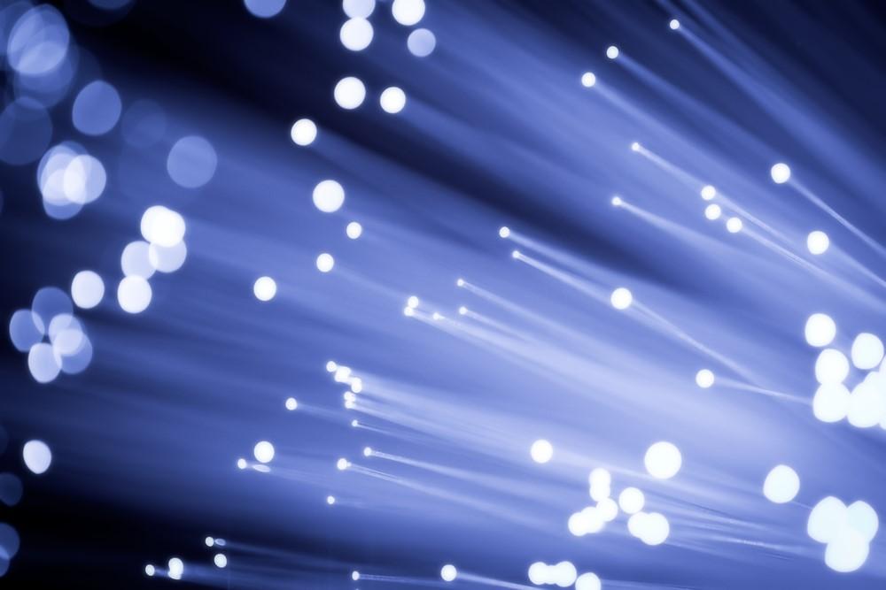 South Reach Networks apresenta novos serviços baseados em soluções ópticas abertas da Infinera