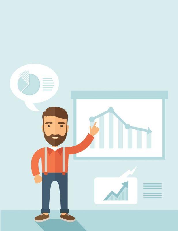 Entidade internacional aprimora gestão financeira com SAP