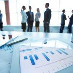 Scala Data Centers revitaliza lideranças para expandir na AL