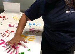Projeto profissionalizante abre 15 vagas para jovens em Canoas