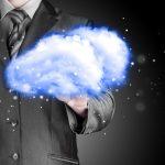 Parceria entre Microsoft e Oracle permite interconexão de Nuvens Azure e Oracle Cloud no Brasil