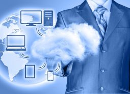 Huawei Cloud anuncia novos serviços para a América Latina e Caribe