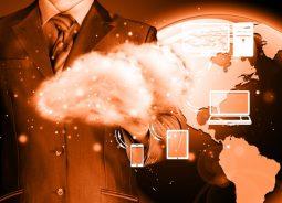 Nutanix apresenta novos recursos para Data Centers e ambientes Multiclouds